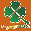 SuperEnalotto icon