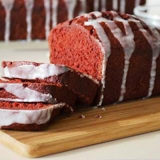 Cooking Light Cake Mix Recipes