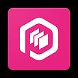 Pixyalbum icon