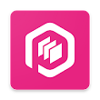 Pixyalbum - Fotolibros icon