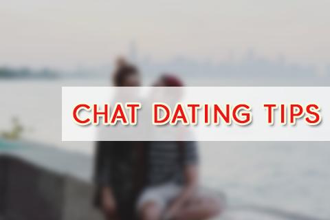 de bästa online dating öppnare