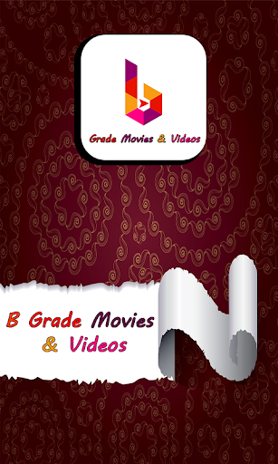 Chelseacolone: malayalam b grade movie downloads: watch one tree.