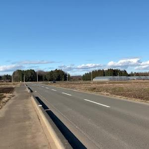 ロードスター NB8C 10周年記念車のカスタム事例画像 aluwenさんの2020年01月12日21:11の投稿