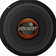 Download AudioPlay For PC Windows and Mac
