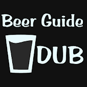 Beer Guide Dublin