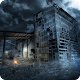 Escape Game Challenge - Ruined House (game)