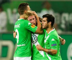 Un but et deux assists pour De Bruyne