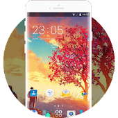Theme For Karbonn Aura Note Play HD Android APK Download Free By Stylish Theme Designer