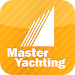 Master Yachting - Bordkasse Icon