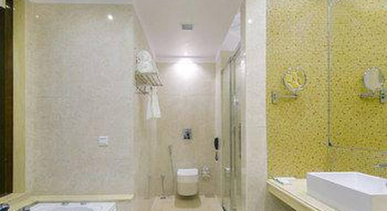 Clarion Inn Jaipur