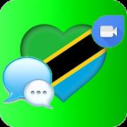 Chat Tanzania