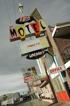 Photo: Keno, El Ray, Star of Reno, Lido.