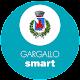Gargallo Smart for PC-Windows 7,8,10 and Mac