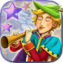 Classic tales games APK icon