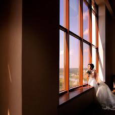 Wedding photographer Irina Borisenko (sergeeva). Photo of 13.08.2015