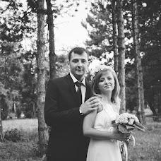Wedding photographer Aleksandr Groshovan (alexandrmd). Photo of 10.02.2015