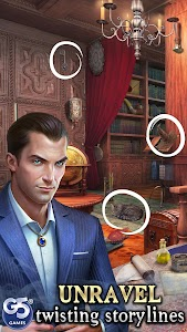 The Secret Society - Hidden Mystery 1.32.3101 (Unlimited Coins/Gems)