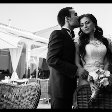 Wedding photographer Stanislav Volkov (stasv). Photo of 24.01.2014