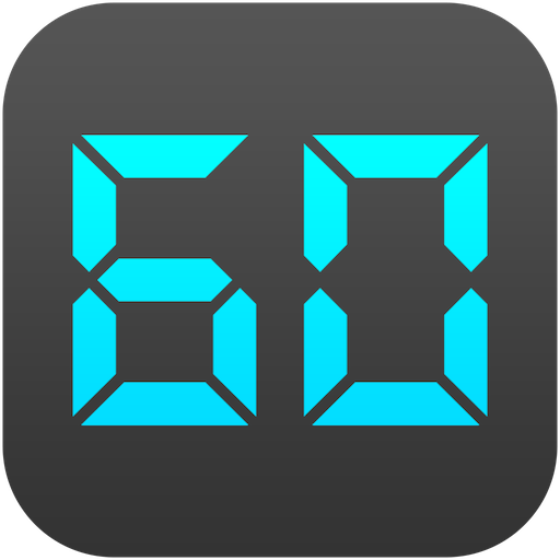 Interval Timer - HIIT, Tabata, Crossfit Training file APK for Gaming PC/PS3/PS4 Smart TV