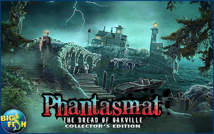 Image result for Phantasmat Oakville APK