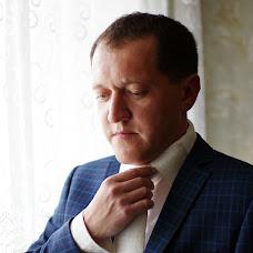 Wedding photographer Aleksandr Latinskiy (alexlphoto). Photo of 08.12.2015