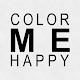 Color Me Happy App Download on Windows