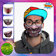 Download Funny Mouth Mask Camera For PC Windows and Mac