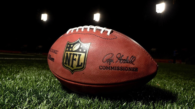 Watch NFL Films - Football Families live