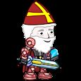 Super Sint - Sinterklaas Spelletjes icon