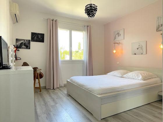 Vente maison 7 pièces 180,41 m2