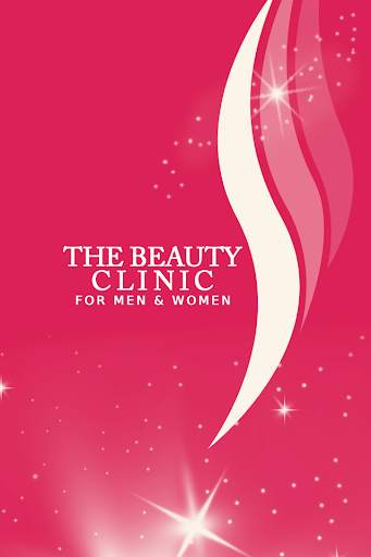 The Beauty Clinic Hammersmith