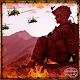 Geist Commando War Zone 3D