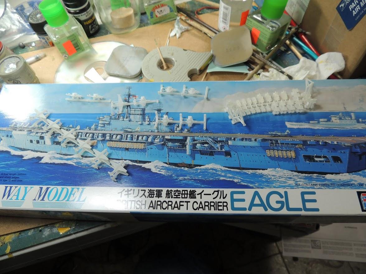 HMS  Eagle  ( Fujimi 1/700ème ) 4l5CYA5hT2HlG650ngS0BKM4VZoo6L4GTEdCkR6346wEml2F5Zgp1Xb48WsHlQUwsgqys3XtqHdFxHmKs6k-xYMzgC48d70xVBLOXLCh4rU5c56QVlrgcgCdN3aWIw8mO_1G7k9qa6uLlgg1d-kk8DnnDQRKndTfiqbjcPDuFeSYJIOdBSvUd0eyHOh0sqKptkB11M0TiGV5xAxzyOgW_ONNOJVrqcaEadQHCwtMs0m6G0EjOtxpRdWZOS6XBgpSKV9KbmM5AUs_Yt00QKl6kXf8J6Qc2qwMtH8Gok564_ULqeqBPLWEsQsvXIfYPg8zraQQL5kqoCynMbGKmKw9Uk80ytJDnmcY3efcwvW5Vg9ci2pRM6U3RCCBDUYU8enSPNwI0F_ChHbi74hQ4sioPHdCIlp8jVPq8vv3GdiiABzWExlhHdOfiB5P4GYc9PXKV5gmUaeSF2ziBWT0M4m91z2BprUGJE-AhRJ70N4tvqWkYZI9Z1r0JS0SOprXEM_rTCKpCIESZz5W-Ypy3jeKHXDx-B1LSdSGedbVPAJI79w3nTB8-nrpq0r39rPbHauDr-Q6XEVEBxzcFoETDOoOTcVD_NzaPjcpXW4Bezs=w1176-h882-no