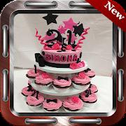 700+ Birthday Cake Ideas icon