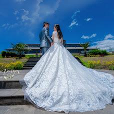 Wedding photographer Tito nenger Photoboda (nenger). Photo of 30.08.2018