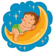 LullabyGarden Offline High Quality Lullabies