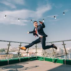Свадебный фотограф Алексей Новиков (AlexNovikovPhoto). Фотография от 08.12.2018
