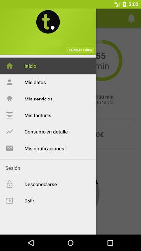 MiTelmi screenshot 4