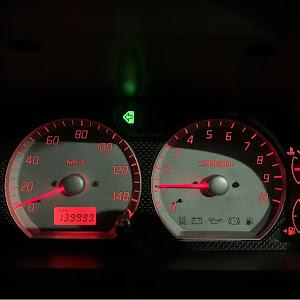 Keiワークス HN22S のカスタム事例画像 Daiki@Tiny Racingさんの2020年03月29日13:38の投稿