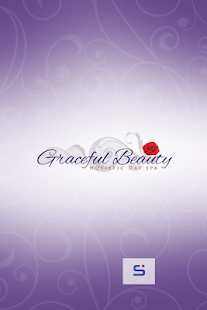 Download Graceful Beauty For PC Windows and Mac apk screenshot 1