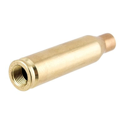 Hornady Lock-N-Load 7mmRM modified case