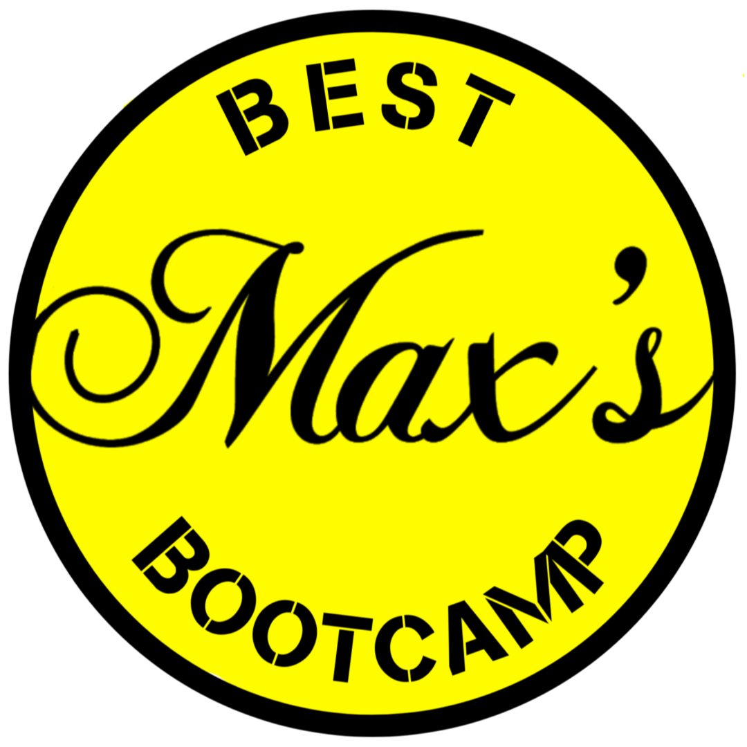 max best boot camp gym danbury ct personal trainer weight loss classes