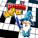 PuzzleWhizz Crossword icon