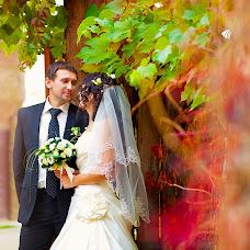 Wedding photographer Tatyana Soloveva (solovjeva). Photo of 23.02.2016