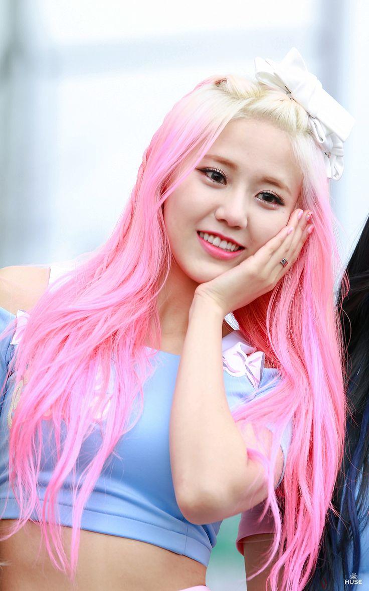 hyejeong