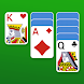 Solitaire – Classic Klondike Card Game - Androidアプリ