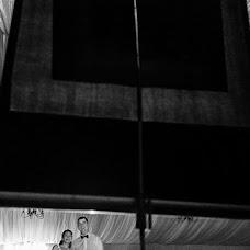 Wedding photographer Szabolcs Sipos (siposszabolcs). Photo of 19.10.2015