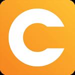 Clip TV - Truyền hình internet 6.3
