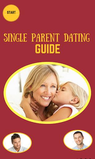 ciudad guzman single parent dating site Dating service in ciudad guzman free dating site for single women and men from ciudad guzman.