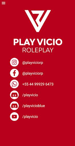 PlayVu00edcio Launcher modavailable screenshots 1